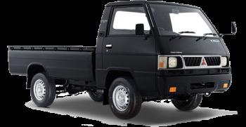 Harga Mitsubishi L 300 Bandung